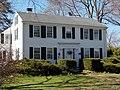 John B. Russwurm House.JPG