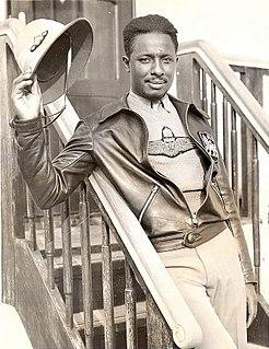 John Robinson (aviator)