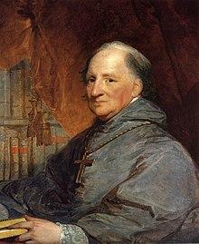 John Carroll Gilbert Stuart.jpg