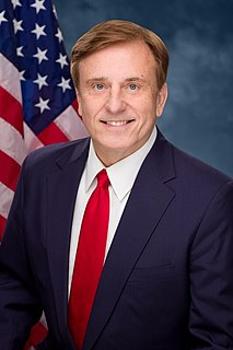 physician, businessman and Republican Party politician from Minden, Louisiana