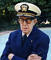 John Ford 3 Allan Warren.jpg