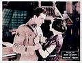 John Gilbert and Renée Adorée in Honor First.jpg