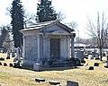 John Green Mausoleum (1).jpg