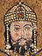 John II Komnenos (cropped) .jpg