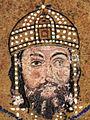 John II Komnenos (cropped).jpg