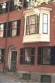 John J. Smith House.png