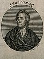 John Locke. Stipple engraving by Holl, 1802, after Sir G. Kn Wellcome V0003658ER.jpg
