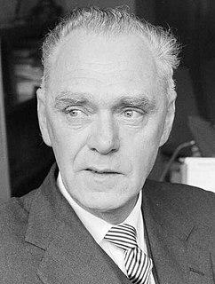 John Mathison New Zealand politician