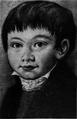John Neumann age 10.png