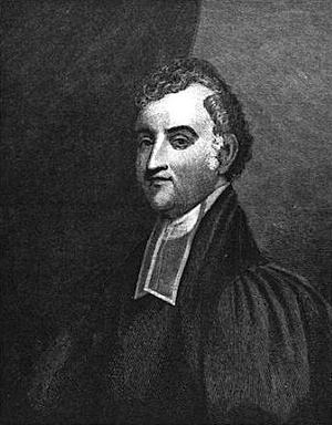 John Sylvester John Gardiner - Image: John SJ Gardiner portrait