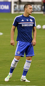 John Terry 01 Chelsea vs AS-Roma 10AUG2013.jpg