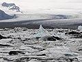 Jokulsarlon lagoon, Iceland - panoramio (1).jpg