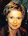 Jolanta Pienkowska.jpg