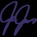 Jonas brothers joe signature.png