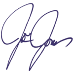 Jonas brothers joe signature.png