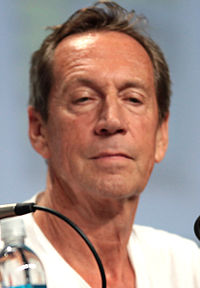 Jonathan Hyde SDCC 2014 (cropped).jpg
