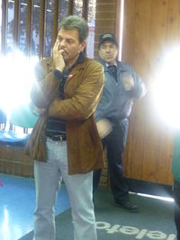 Jorge Garces.JPG