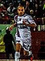 Jorge Hernandez.jpg