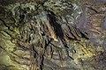 Jortsku Cave 09.jpg