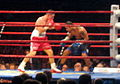 José Antonio Rivera vs. Daniel Santos.jpg
