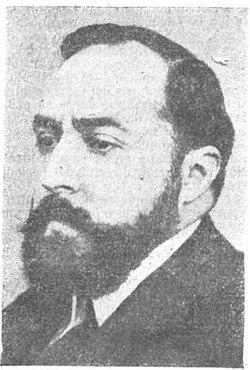 José Carnicero.jpeg
