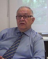 José Luis González Quirós 2014 (cropped).jpg