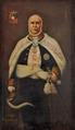 José Maria de Barahona Fragoso Cordovil da Gama Lobo (1816-1895), 1.º Conde da Esperança.png