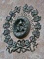 Josef-Jungmann-Statue-Prague (9044).jpg