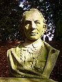 Josef Ladislav Jandera d1.jpg