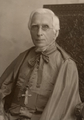 Joseph-Calixte Marquis.png