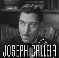 Joseph Calleia in After the Thin Man trailer.jpg