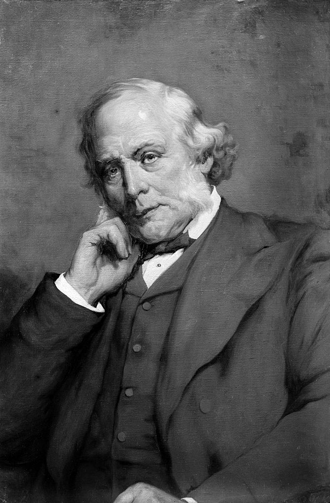 File Joseph Lister 1st Baron Lister 1827 1912 Surgeon