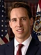Josh Hawley, official portrait, 116th congress (cropped).jpg