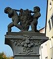 Josua-und-Kaleb-Brunnen 2.jpg