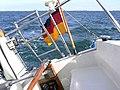 Jouet Sailingboat (228656787).jpeg