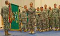 Journey's end, HHD, 93rd MP BN comes home from Cuba 140627-A-FJ979-009.jpg