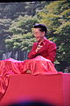 Journey to the West on Star Reunion 95.JPG