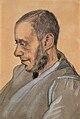 Jozef Blok, by Vincent van Gogh.jpg