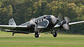 Ju-Air Junkers Ju-52-3m HB-HOS OTT 2013 03.jpg