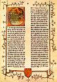 Juan Fernández de Heredia, Libro de los emperadores y fechos de la conquista de Morea (Ms.10131 BNE).jpg