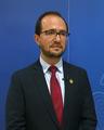 Juan Luis Bermúdez Madríz.png