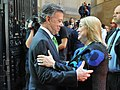 Juan Manuel Santos y Susana Malcorra.jpg