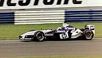 Juan Pablo Montoya 2003 Silverstone 3.jpg