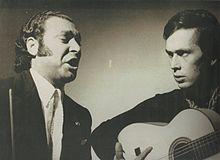 Juan el de la Vara con Paco de Lucía.jpg