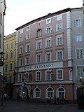 Judengasse_15_(Salzburg).jpg