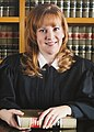 Judge Lori S. Rowe.jpg
