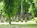 Juedischer Friedhof Hamburg Bornkampsweg.jpg