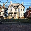 Julia-Ann Historic District (25774351156).jpg