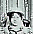 Julienne Mathieu.png