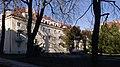 Julius-Deutsch-Hof St.04-06 01.jpg